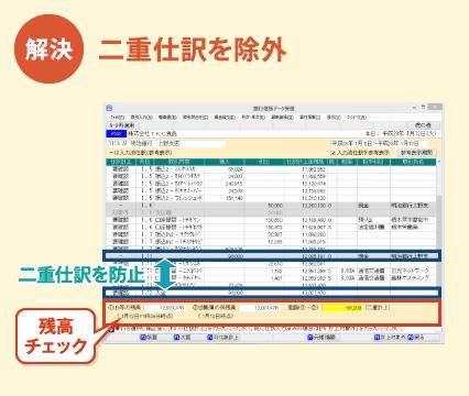 新会計システムFinTech 18