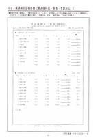 税務顧問業務 15