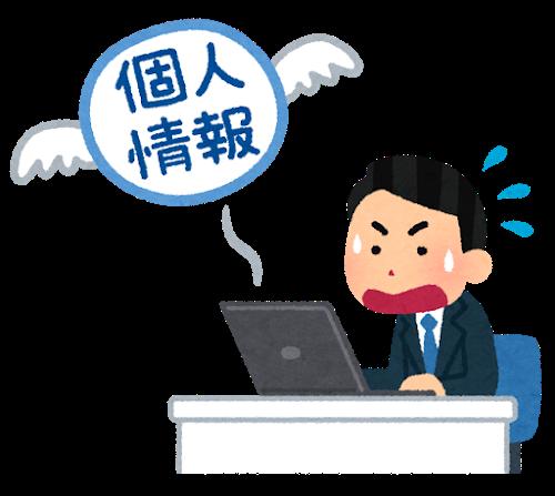 預貯金等照会業務のデジタル化 〜2020年10月より〜 1